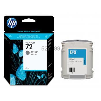 Hewlett Packard HPC9401A