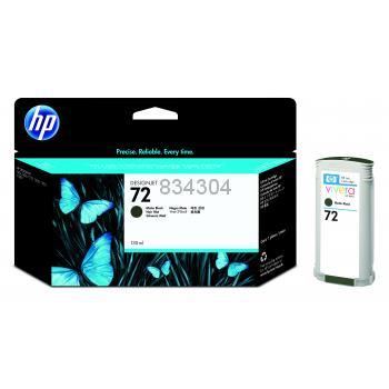 Hewlett Packard HPC9403A