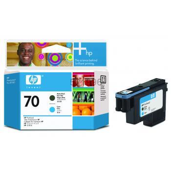 Hewlett Packard HPC9404A