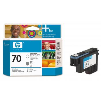 Hewlett Packard HPC9410A