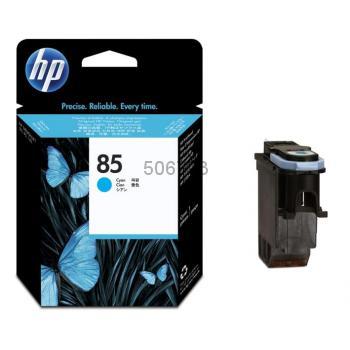 Hewlett Packard HPC9420A