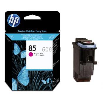 Hewlett Packard HPC9421A