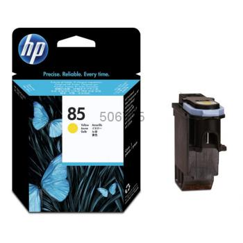 Hewlett Packard HPC9422A