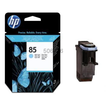 Hewlett Packard HPC9423A