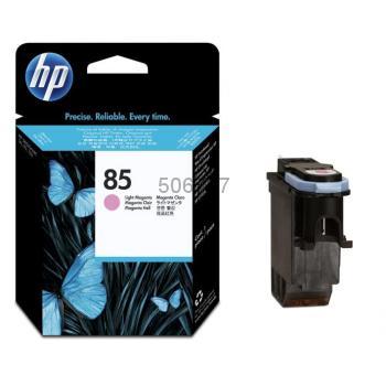 Hewlett Packard HPC9424A
