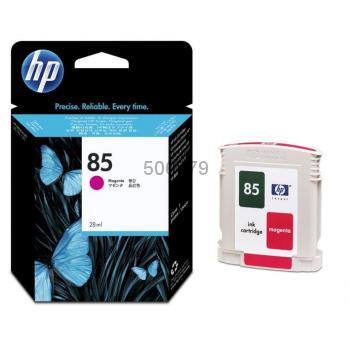 Hewlett Packard HPC9426A