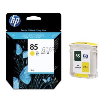 Hewlett Packard HPC9427A