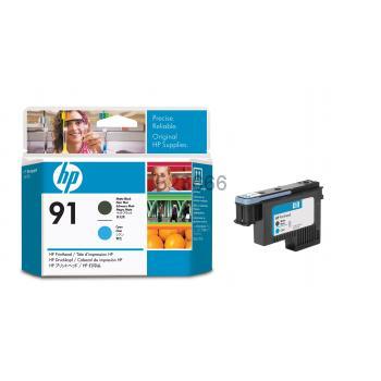 Hewlett Packard HPC9460A