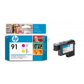 Hewlett Packard HPC9461A