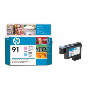 Hewlett Packard HPC9462A
