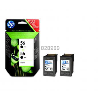 Hewlett Packard HPC9502A