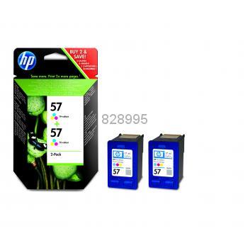 Hewlett Packard HPC9503A