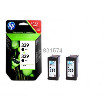 Hewlett Packard HPC9504E