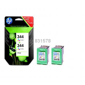 Hewlett Packard HPC9505E