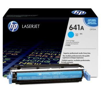 Hewlett Packard HPC9721A
