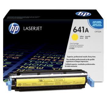 Hewlett Packard HPC9722A