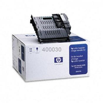 Hewlett Packard HPQ3675A