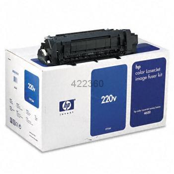 Hewlett Packard HPC9726A