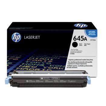 Hewlett Packard HPC9730A