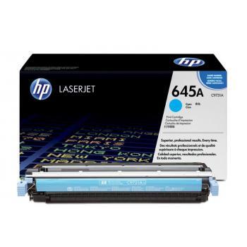 Hewlett Packard HPC9731A
