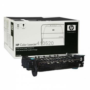 Hewlett Packard HPC9734B