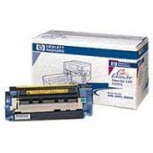 Hewlett Packard HPC9736A