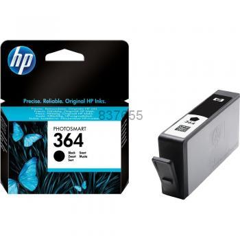 Hewlett Packard HPCB316E