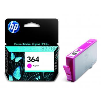 Hewlett Packard HPCB319E