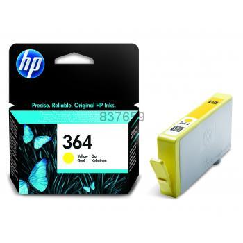 Hewlett Packard HPCB320E