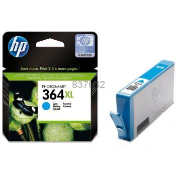 Hewlett Packard HPCB323E
