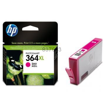 Hewlett Packard HPCB324E