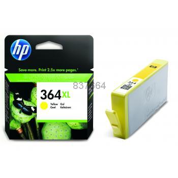 Hewlett Packard HPCB325E
