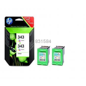 Hewlett Packard HPCB332E