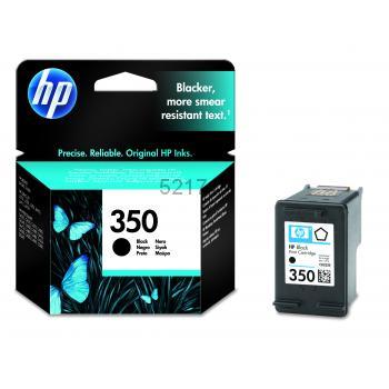 Hewlett Packard HPCB335
