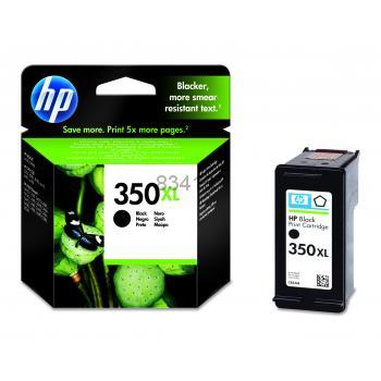 Hewlett Packard HPCB336