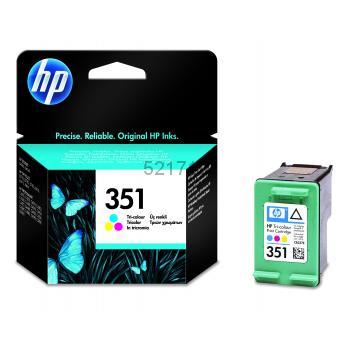 Hewlett Packard HPCB337