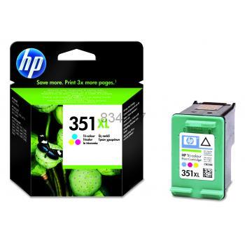 Hewlett Packard HPCB338