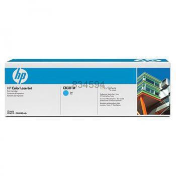 Hewlett Packard HPCB381A