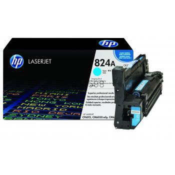 Hewlett Packard HPCB385A