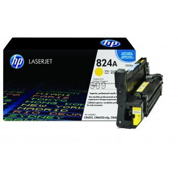 Hewlett Packard HPCB386A