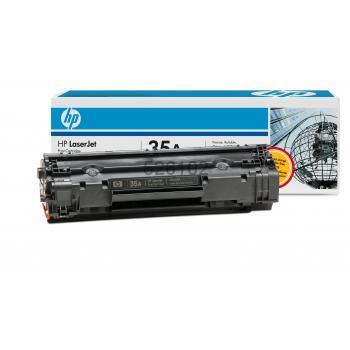 Hewlett Packard HPCB435A