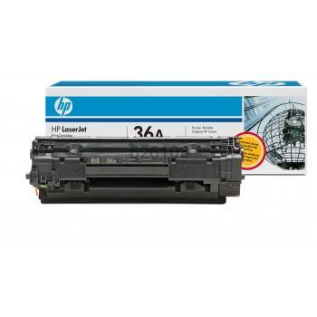 Hewlett Packard HPCB436A