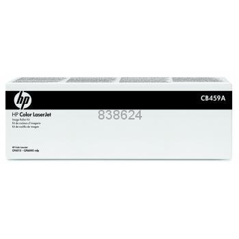 Hewlett Packard HPCB459A