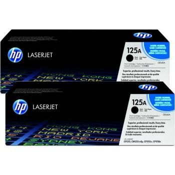 Hewlett Packard HPCB540AD