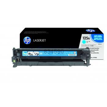 Hewlett Packard HPCB541A