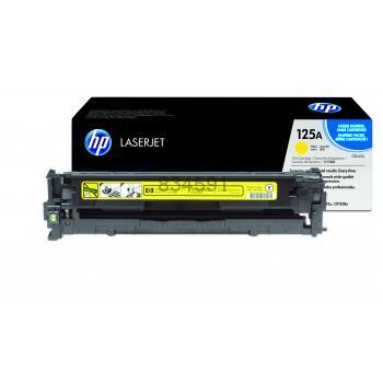 Hewlett Packard HPCB542A