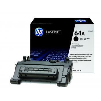 Hewlett Packard HPCC364A