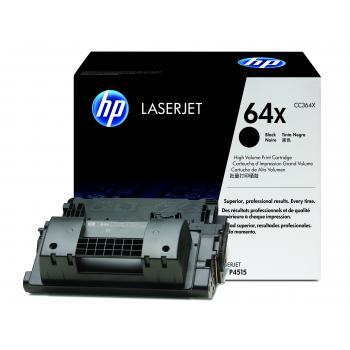 Hewlett Packard HPCC364X