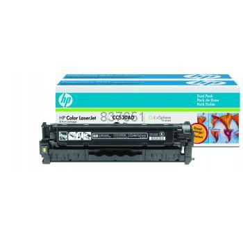 Hewlett Packard HPCC530A