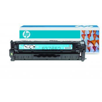 Hewlett Packard HPCC531A
